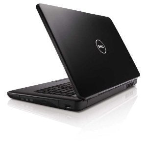 Image of Dell Inspiron 15 Laptop