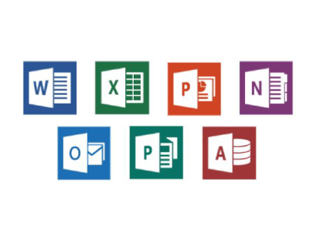 Office 2016 Professional Plus - Instant Download