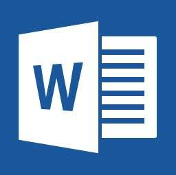 Image of Office 2019 Professional Plus - Instant Download