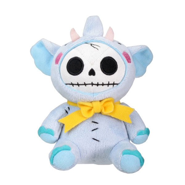 Furrybones® Elefun Small Plush