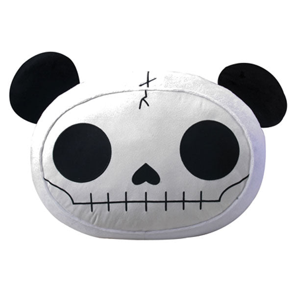 Furrybones® Pandie Plush Pillow