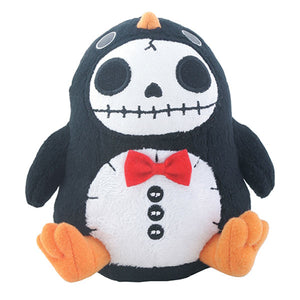 Furrybones® Pen-Pen Small Plush