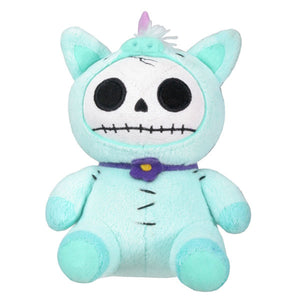 Furrybones® Unie Small Plush