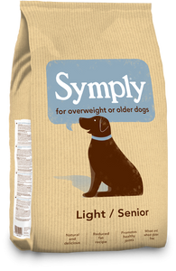 Symply Light / Senior Dog 6kg