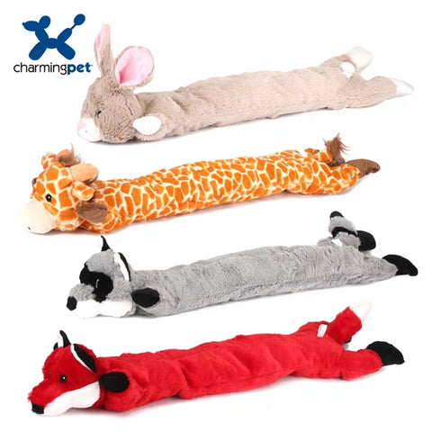 Charming Pets Toy