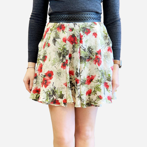 https://trendful.com/collections/all/products/multicolored-floral-printed-silk-skirt