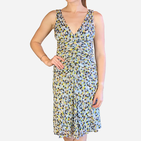 https://trendful.com/collections/all/products/diane-von-furstenberg-aslin-sleeveless-silk-knee-length-dress