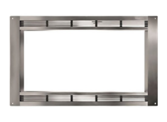 Panasonic  Trim Kit for Microwaves NN-TK623S