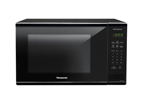 Family Size Microwave Oven NN-SG626B