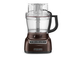 KitchenAid  KFP1344AES Architect Series 13-Cup Food Processor with die cast base