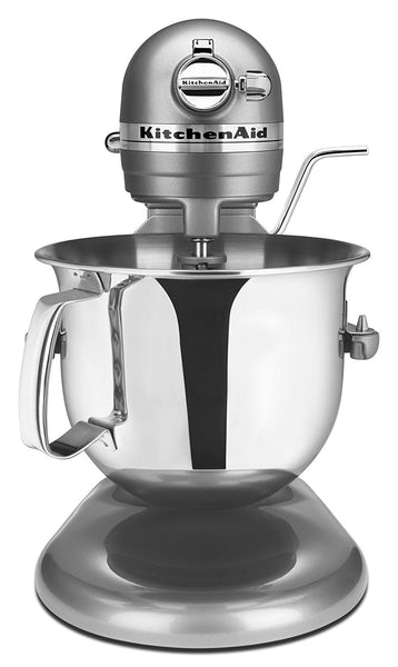 KitchenAid KSM6573CCU Professional 6000 HD  Stand Mixer