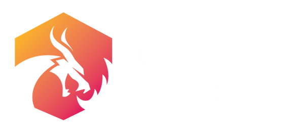 Dragon Heatwear AU