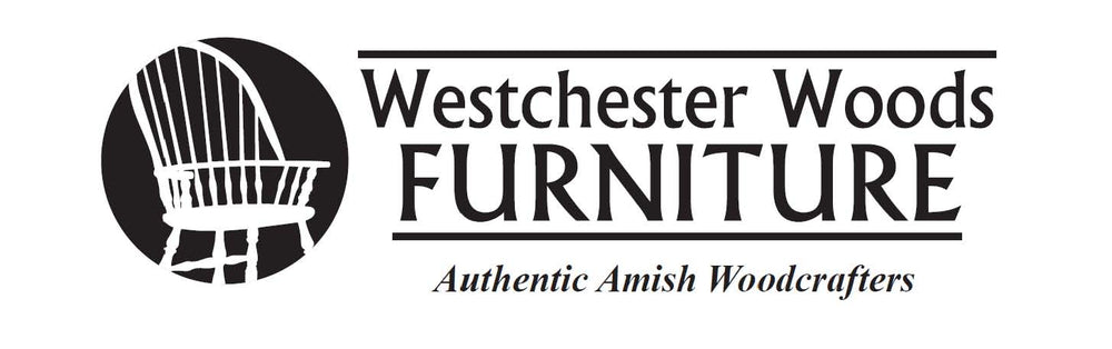 Westchester Woods Furniture