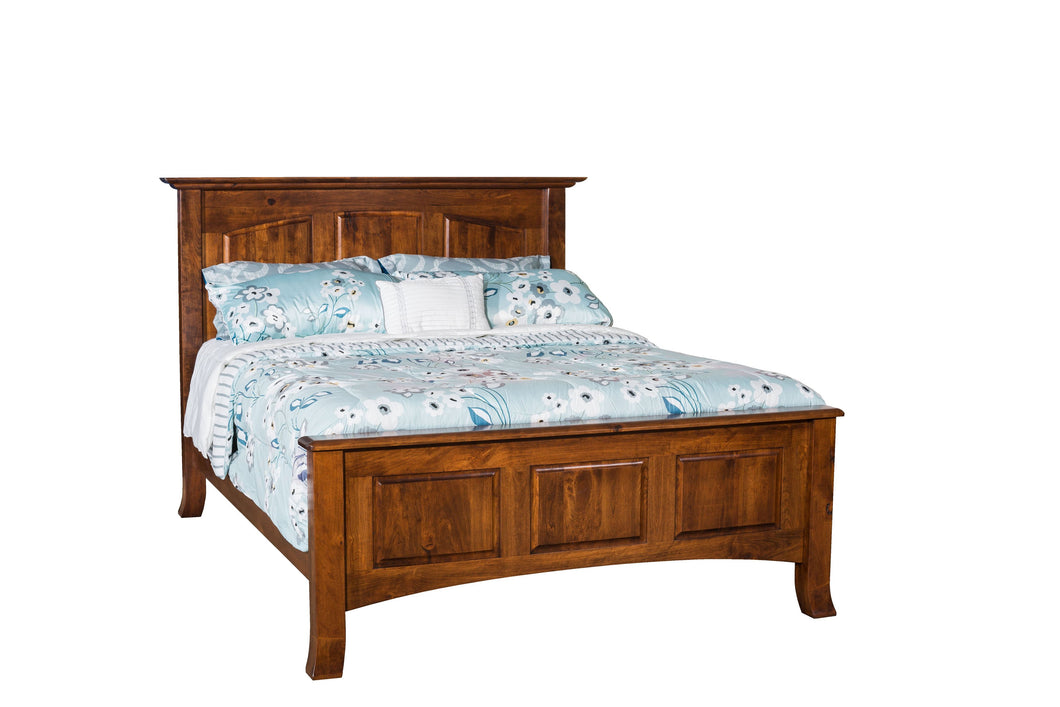 Carlisle Bed