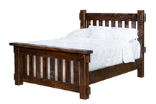 Houston Bed