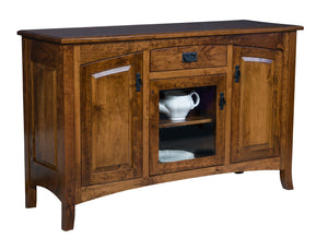 Cambria 1 Buffets & Hutches