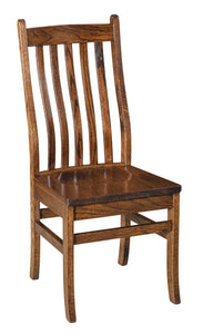 Abe Side Chair