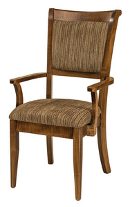 Adair Arm Chair