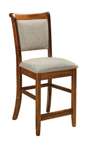 Adair Bar Stool