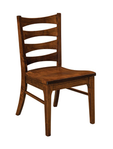 Armanda Side Chair