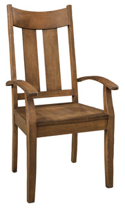 Aspen Side Chair
