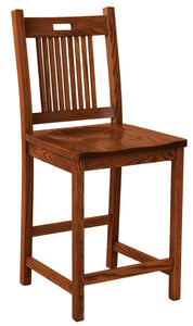 Bayhill Side Chair