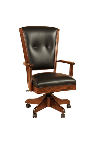 Berkshire Desk Chair