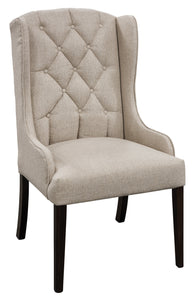 Bradshire Arm Chair