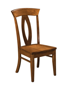 Brookfield Side Chair