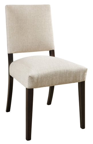 Canaan Side Chair