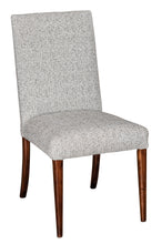 Cleo Side Chair