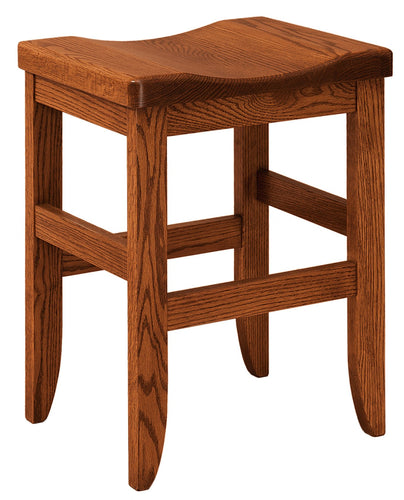 Clifton Bar Stool Chair