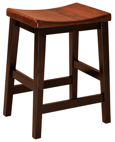 Coby Bar Stool Chair