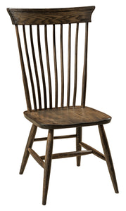 Concord Side Chair
