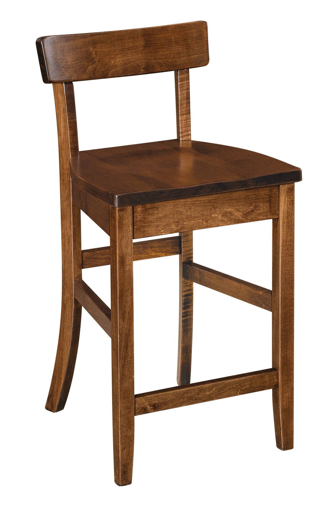 Eddison Bar Stool Chair