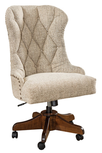 Elmra Desk Chair
