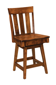 Glenmont Side Chair