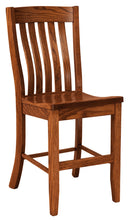 Houghton Side Chair