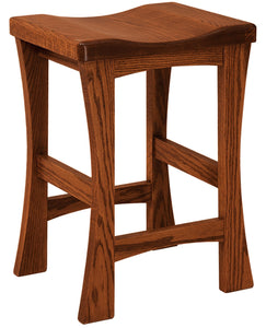 Kalston Bar Stool Chair