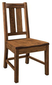 Knoxville Side Chair