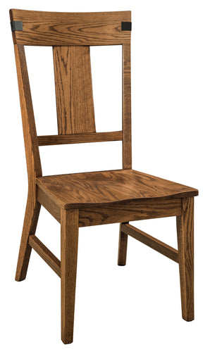 Lahoma Side Chair