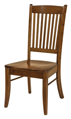 Linzee Side Chair