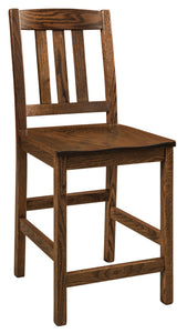 Lodge Side Chair