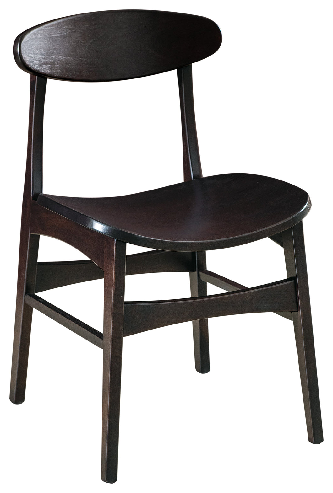 Marque Side Chair