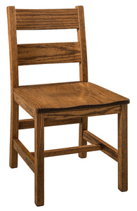 Memphis Side Chair