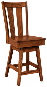 Newberry Side Chair