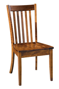 Newport Side Chair