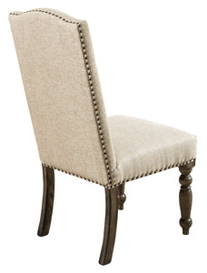Olson Side Chair