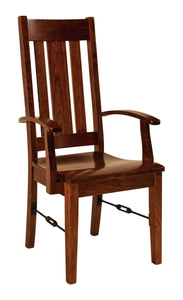 Ouray Side Chair