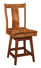 Ramona Side Chair